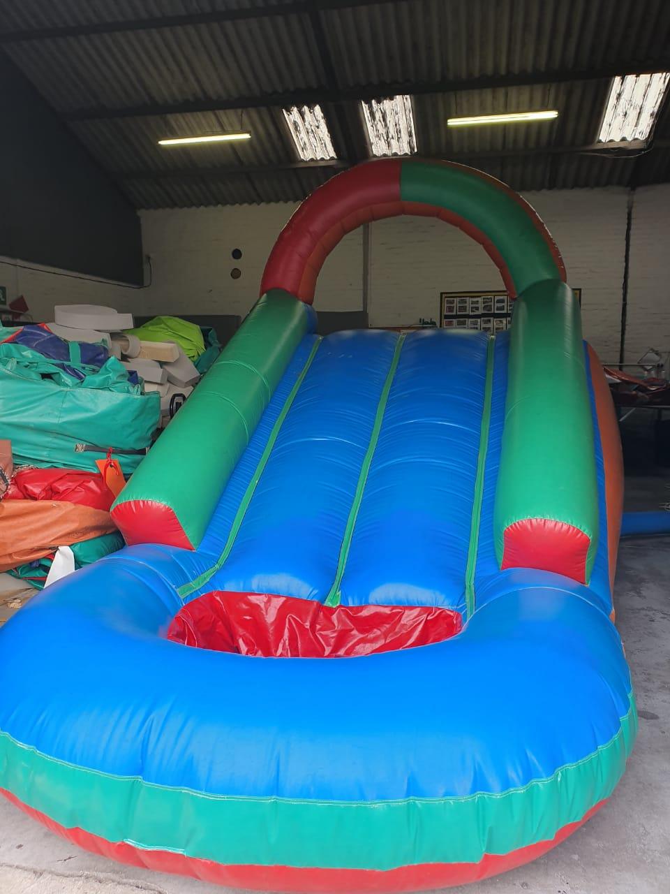 slide-with-pond